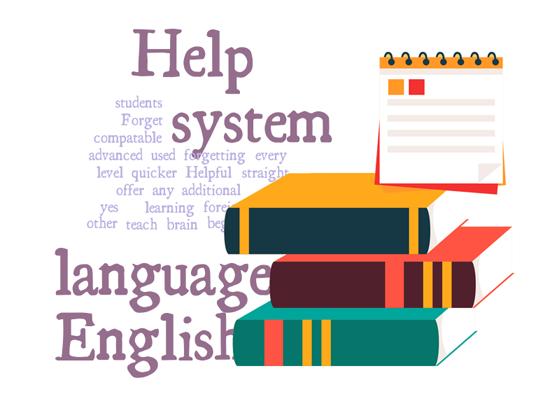 Cách học thuộc từ vựng tiếng Anh