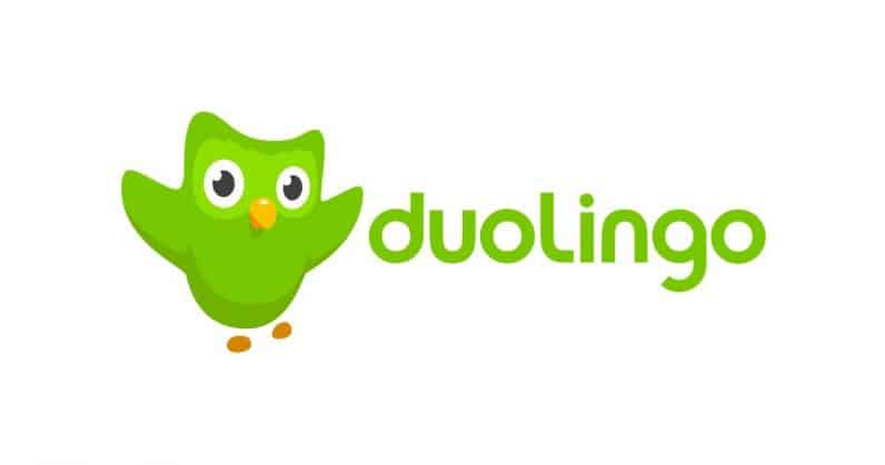 Phần mềm học từ vựng tiếng Anh miễn phí