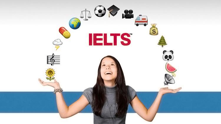 Image result for học ielts