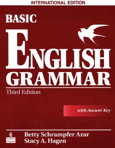 Sách tiếng Anh hay cho người mới bắt đầu