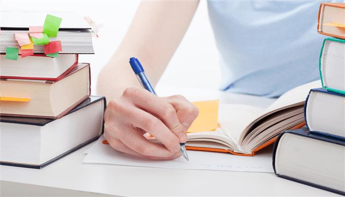 Phương pháp học từ vựng Tiếng Anh mỗi ngày