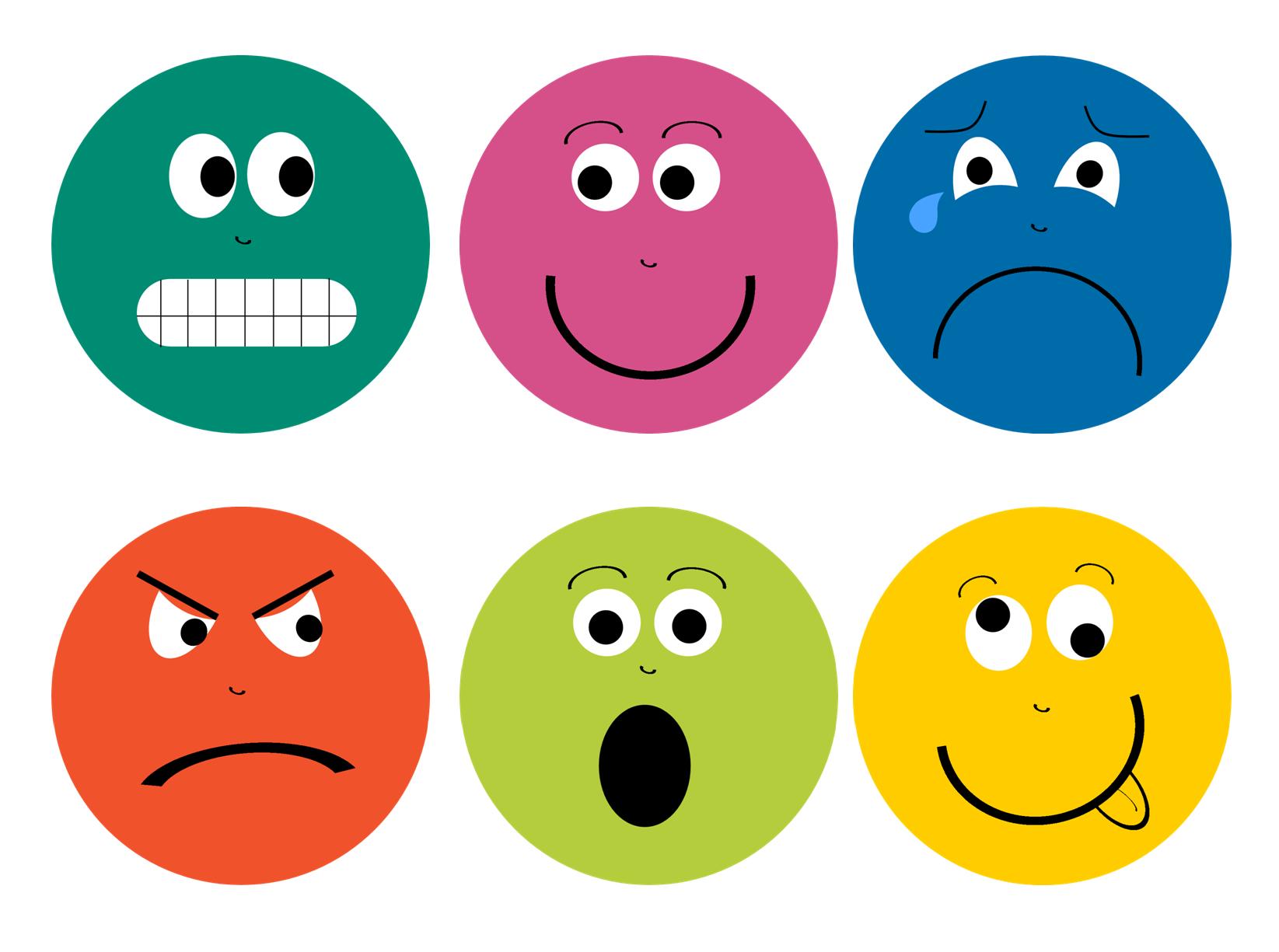 Học có cảm xúc là cách học từ vựng hiệu quả và nhớ lâu