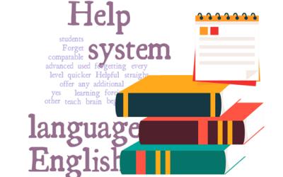 Học tiếng Anh từ vựng theo chủ đề có cần học mỗi ngày hay không?