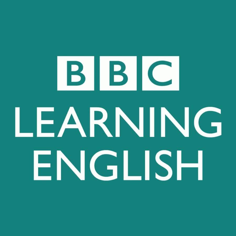 cách học từ vựng tiếng Anh hiệu quả nhất