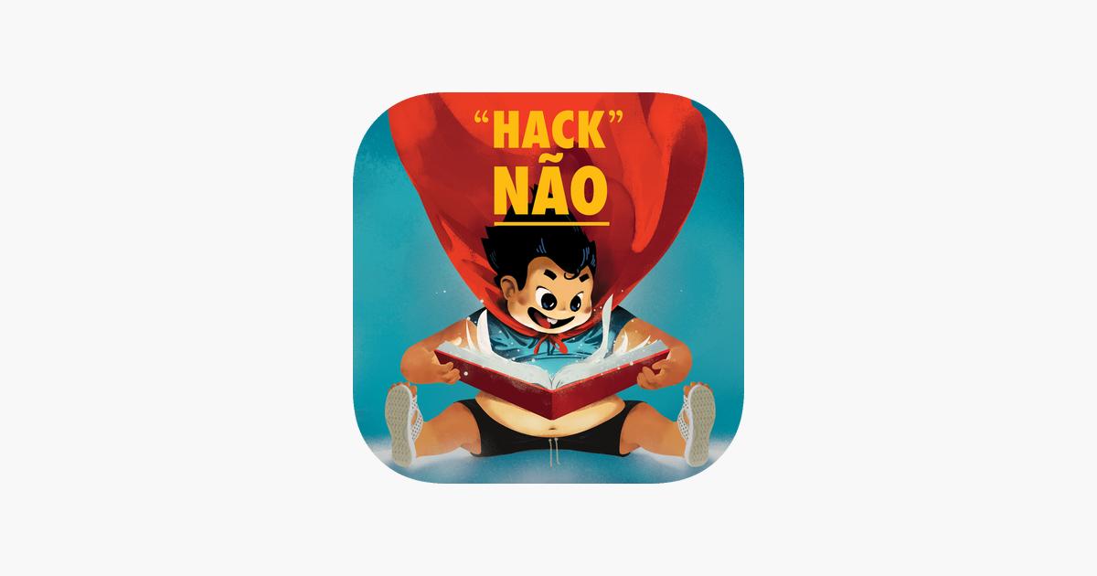 """Ứng dụng """"Hack Não"""""""
