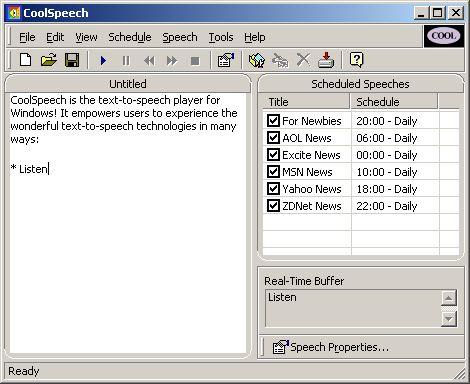 Phần mềm luyện luyện phát âm tiếng Anh