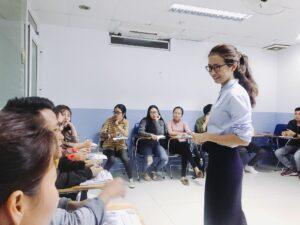 10 điều sinh viên cần biết