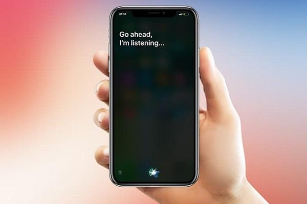 https://cdnstepup.r.worldssl.net/wp-content/uploads/2019/11/activate-siri-iphone-x.jpg