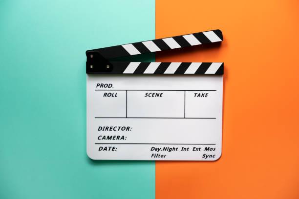 Lợi ích của việc học từ vựng tiếng Anh qua phim