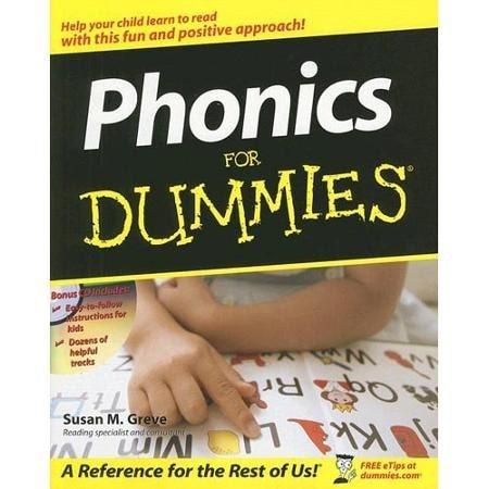 Sách tiếng Anh cho trẻ em cơ bản