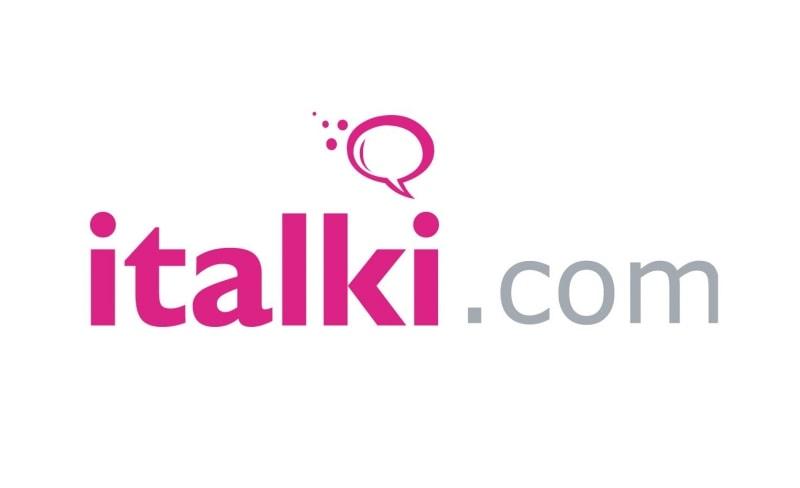 Itaki.com