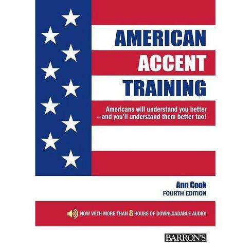 Sách học phát âm tiếng Anh hay
