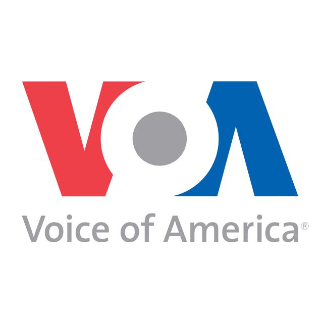 web học phát âm tiếng Anh miễn phí
