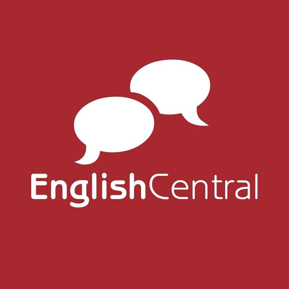web học phát âm tiếng Anh tốt nhất