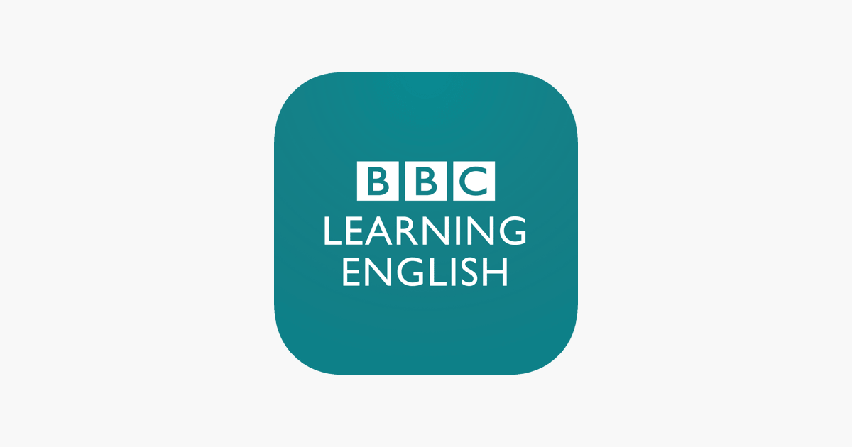 web học phát âm tiếng Anh