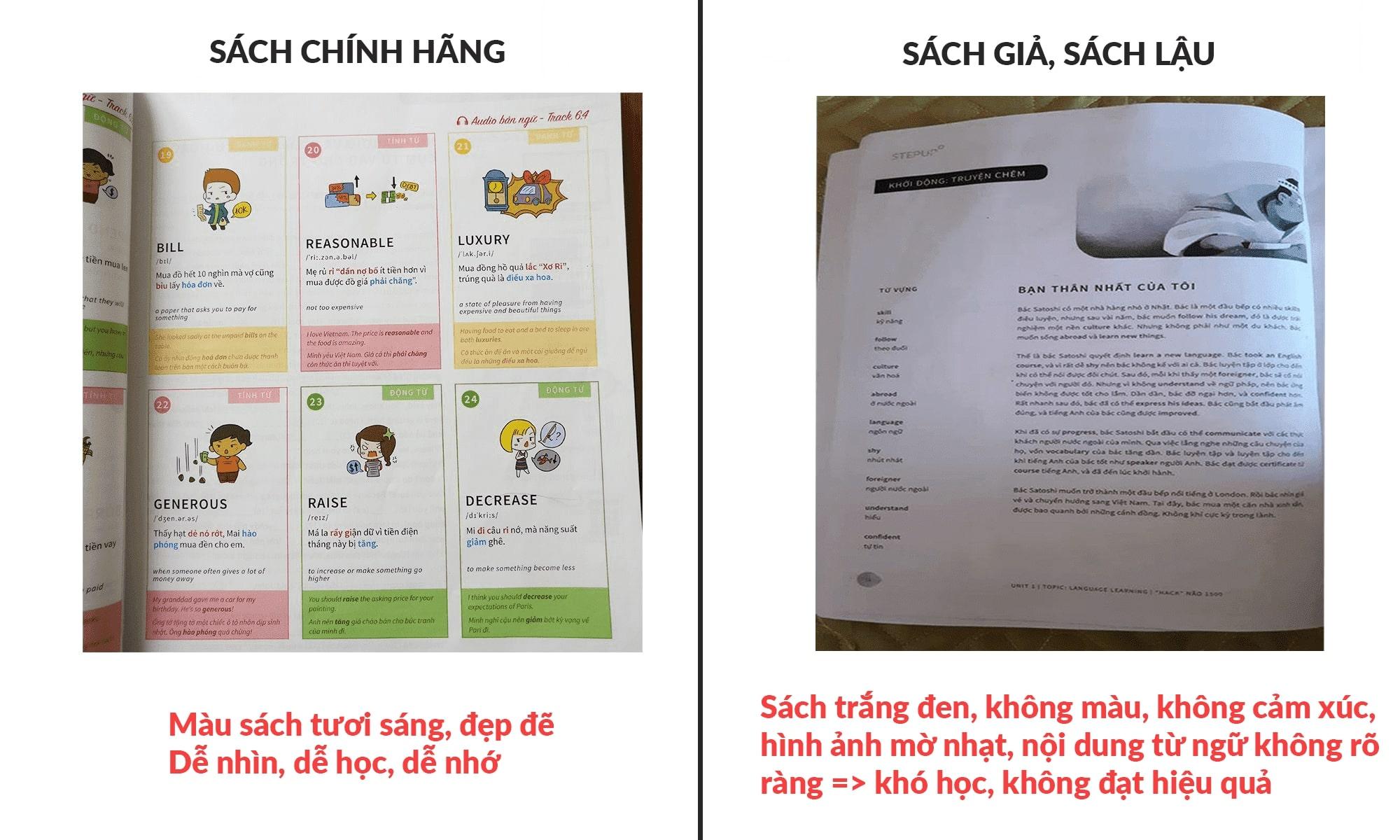 Hack Não 1500 pdf