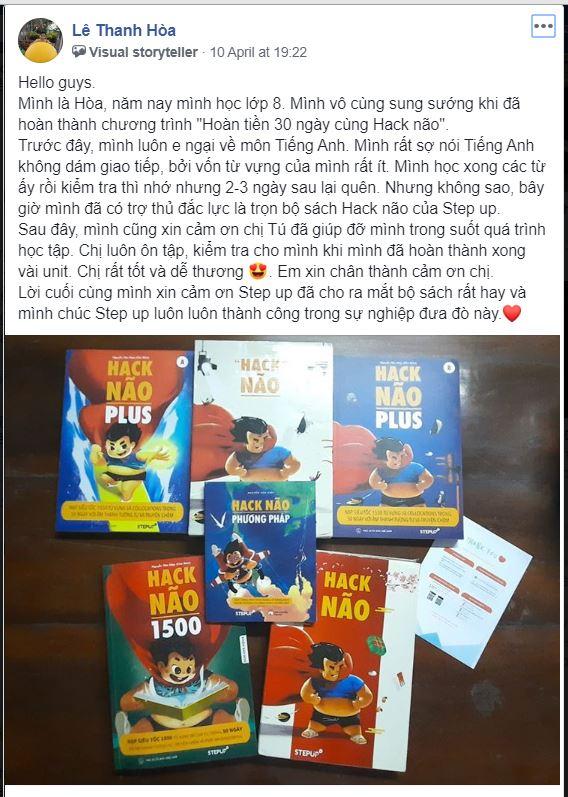hack_nao_1500_tu_tieng_anh_pdf
