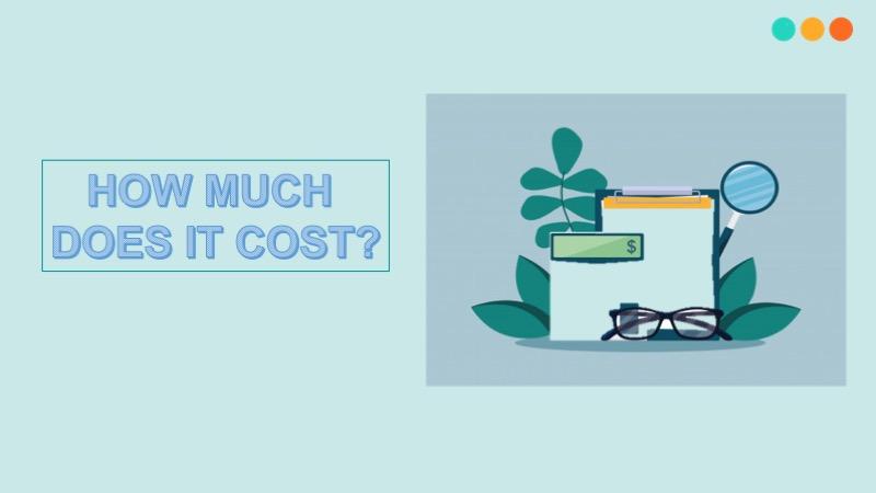 Cấu trúc how much hỏi giá
