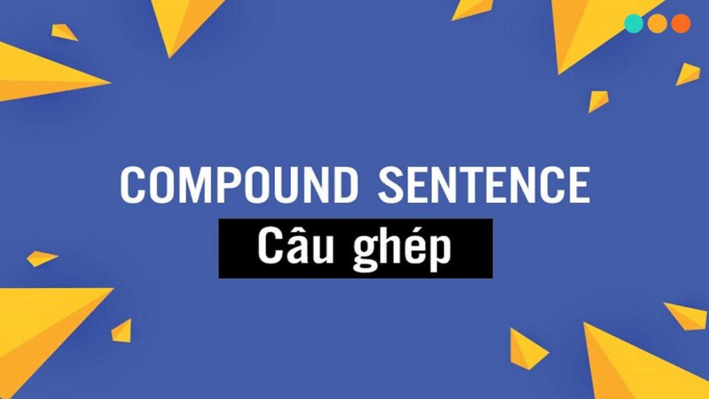 cau-ghep