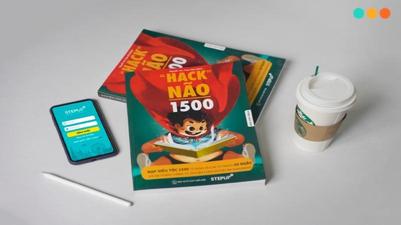 hack-nao-1500
