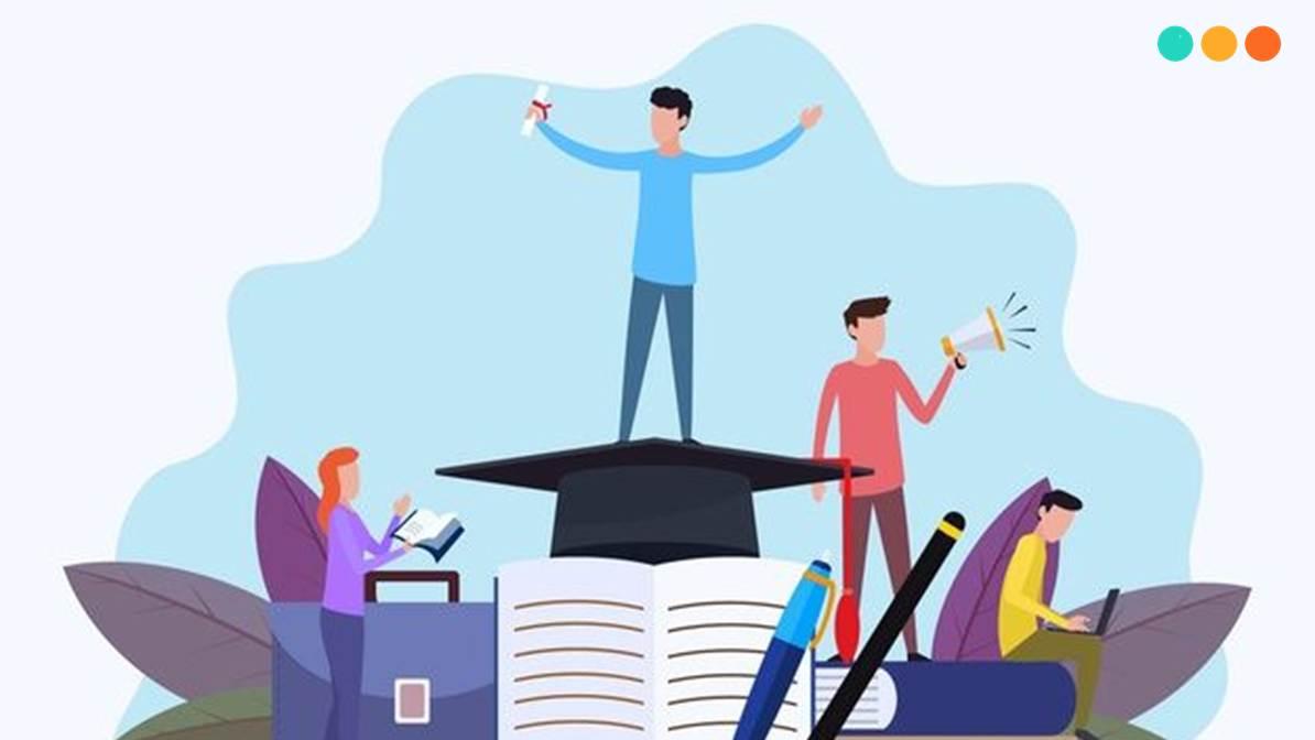 Cách dùng cấu trúc due to giúp bạn đạt điểm cao - Step Up English