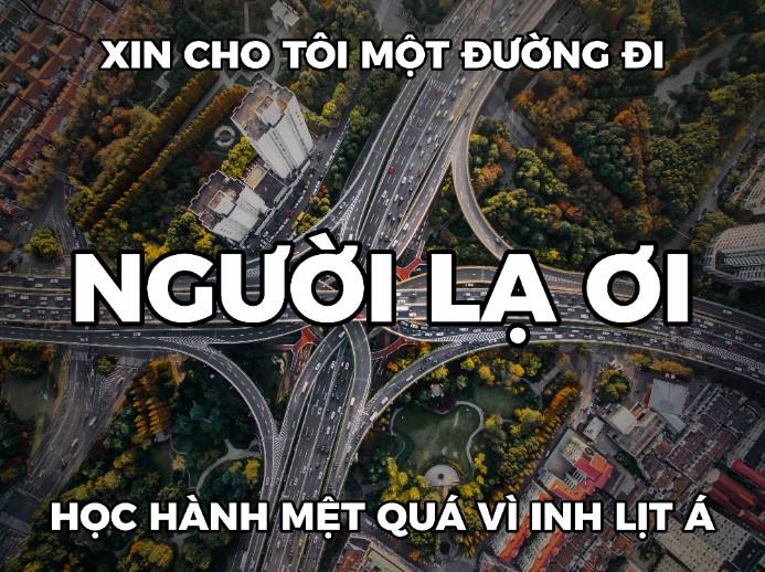 hoc-tieng-anh-nhu-the-nao-2