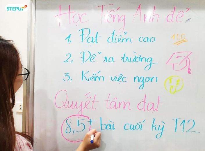 hoc-tieng-anh-nhu-the-nao-3