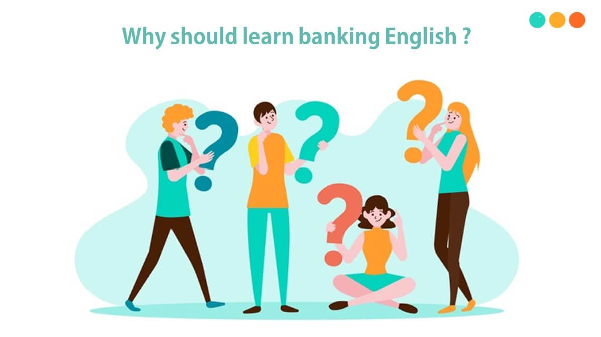 Từ vựng tiếng Anh ngân hàng