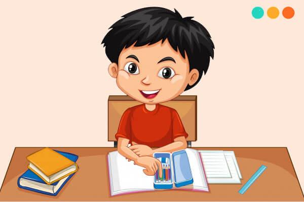 Bài tập cấu trúc nguyên nhân kết quả trong tiếng Anh