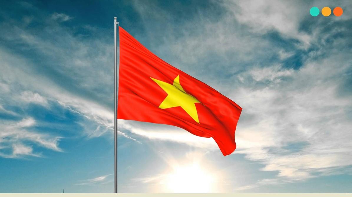 Bộ máy nhà nước Việt Nam bằng tiếng Anh
