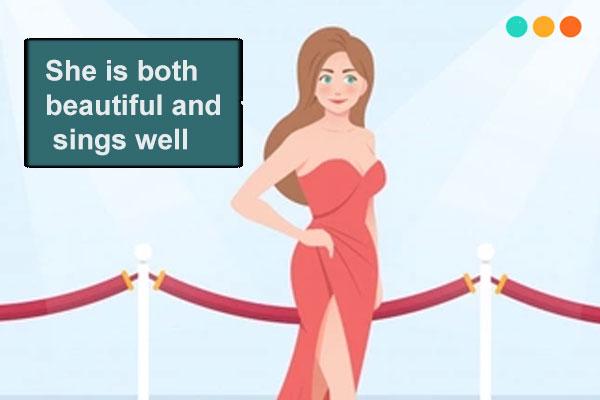 Cách dùng cấu trúc both and trong tiếng Anh