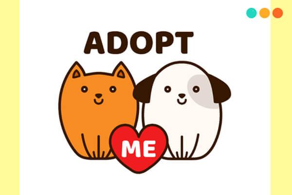 Adopt và Adapt