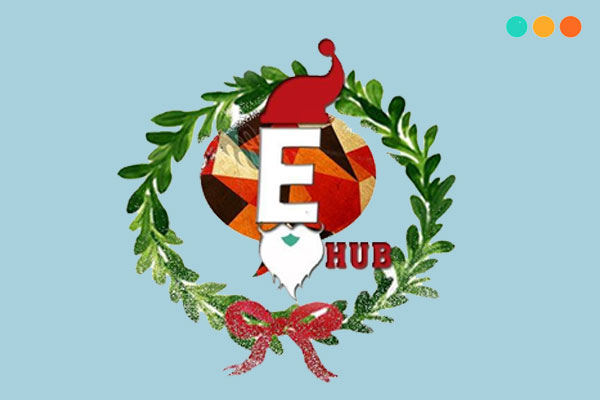 Câu lạc bộ tiếng Anh E.HuB Speaking Club