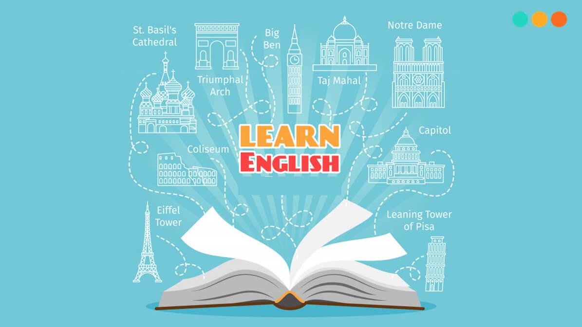 Sách ngữ pháp tiếng Anh