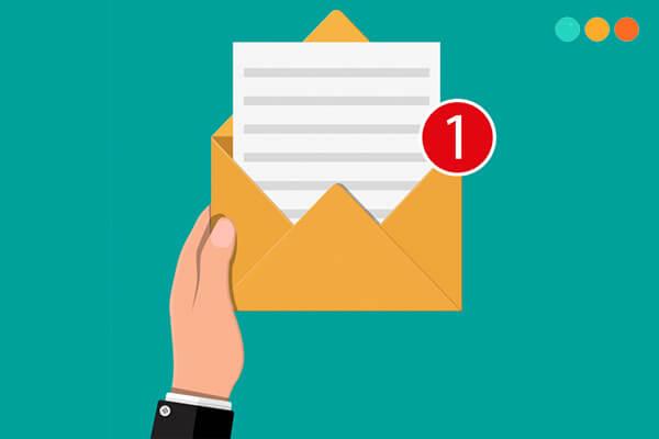 thư từ chối nhận việc bằng tiếng Anh