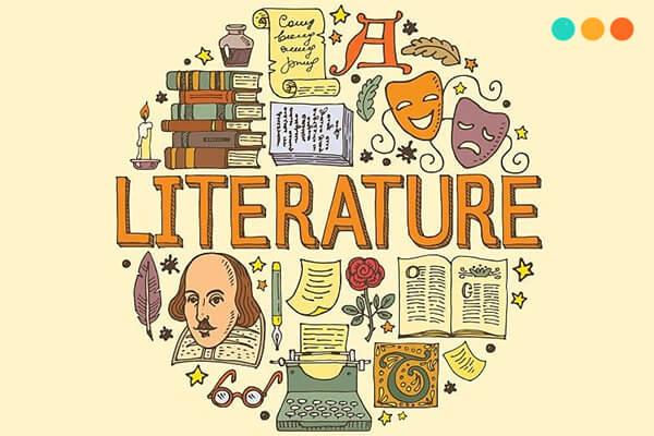 viết đoạn văn bằng tiếng Anh về môn học yêu thích