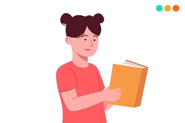 bài đọc tiếng Anh