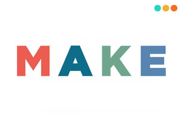 Do và make