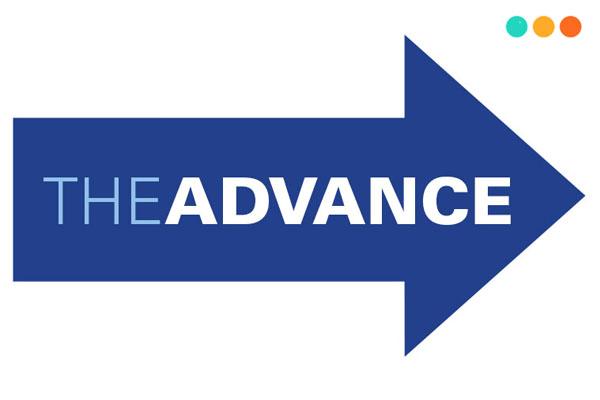 Advance và Advancement