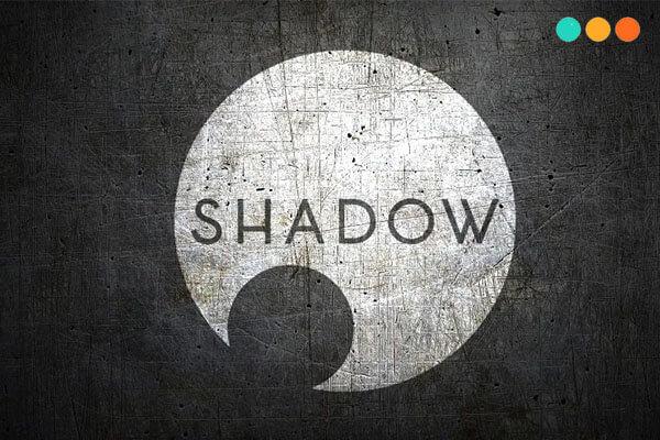Shade và Shadow