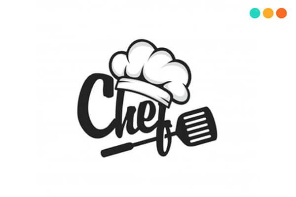 chef và chief