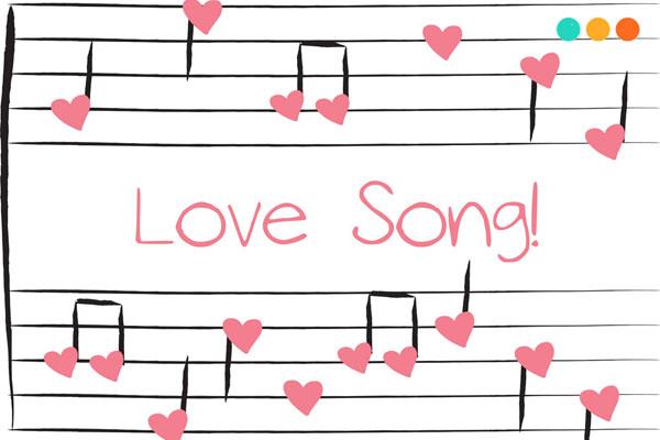 Đoạn văn mẫu viết về nhạc trữ tình bằng tiếng Anh