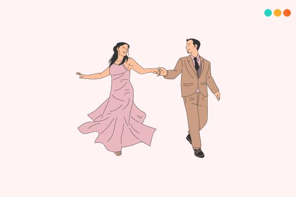 lời chúc kỷ niệm ngày cưới bằng tiếng anh