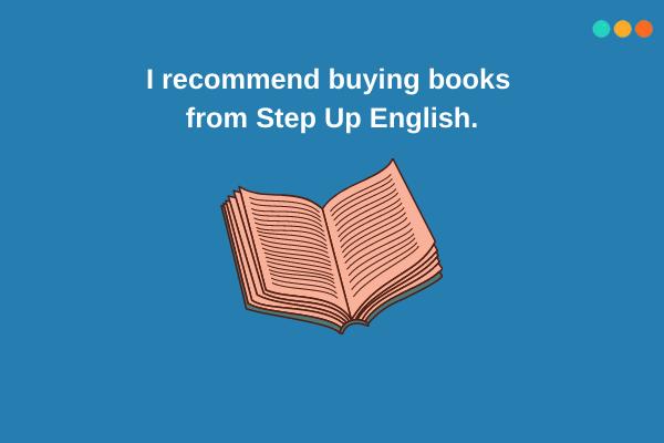 lời khuyên trong tiếng Anh